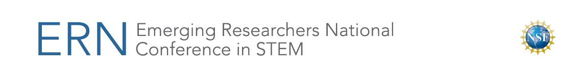 ERN- Emerging Researchers National Conference in STEM @ Washington | District of Columbia | United States